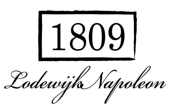 1809-Lodewijk-Napoleon-