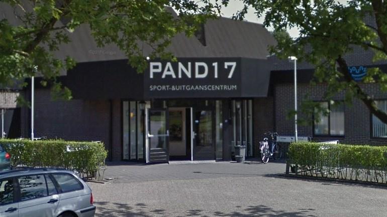 Pand 17