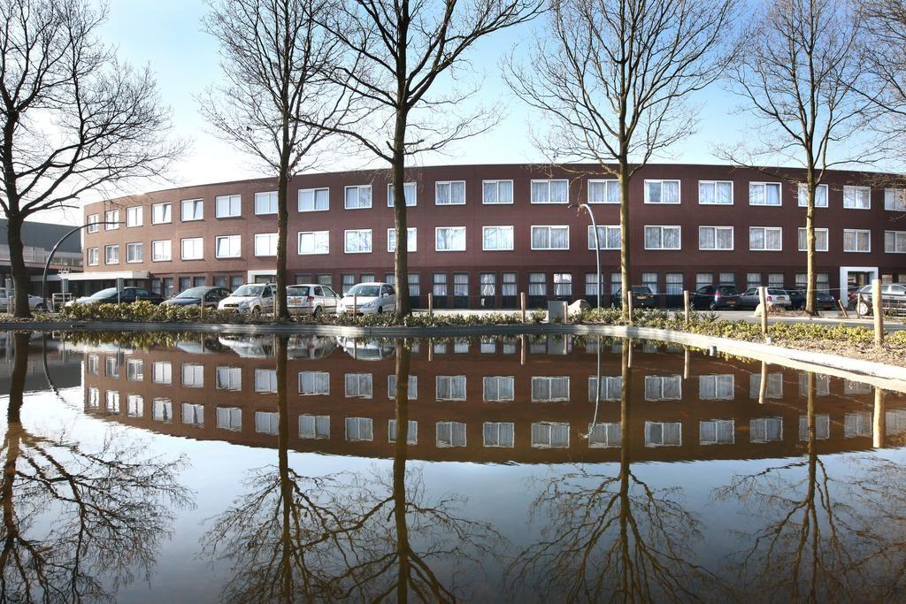 De Bonte Wever Assen