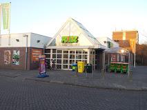 Poiesz Supermarkten B.V.