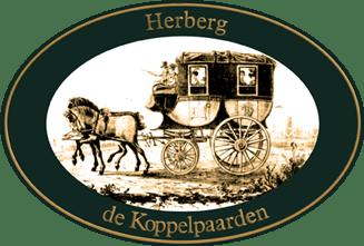 Herberg-De-Koppelpaarden