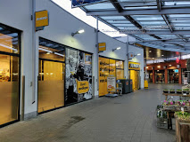 Jumbo Supermarkten B.V.