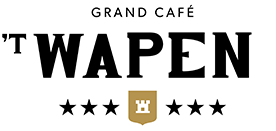 Grand-Cafe-t-Wapen-BV