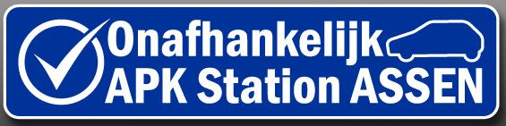 A.P.K. Station Assen