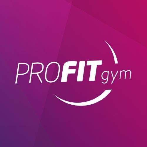 ProFit Gym Assen B.V.