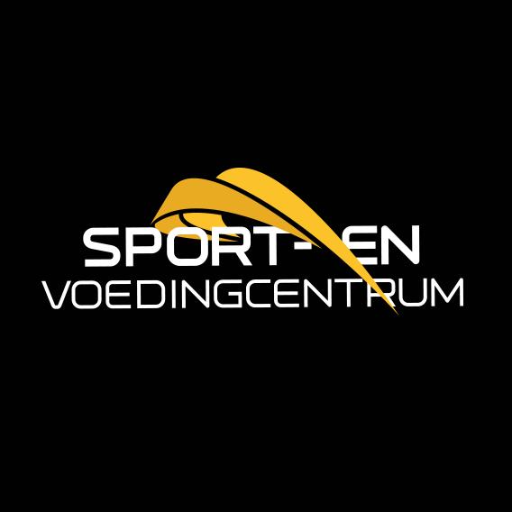 Sport- en voedingcentrum