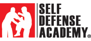 selfdefense-academy