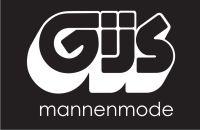 Gijs Mannenmode