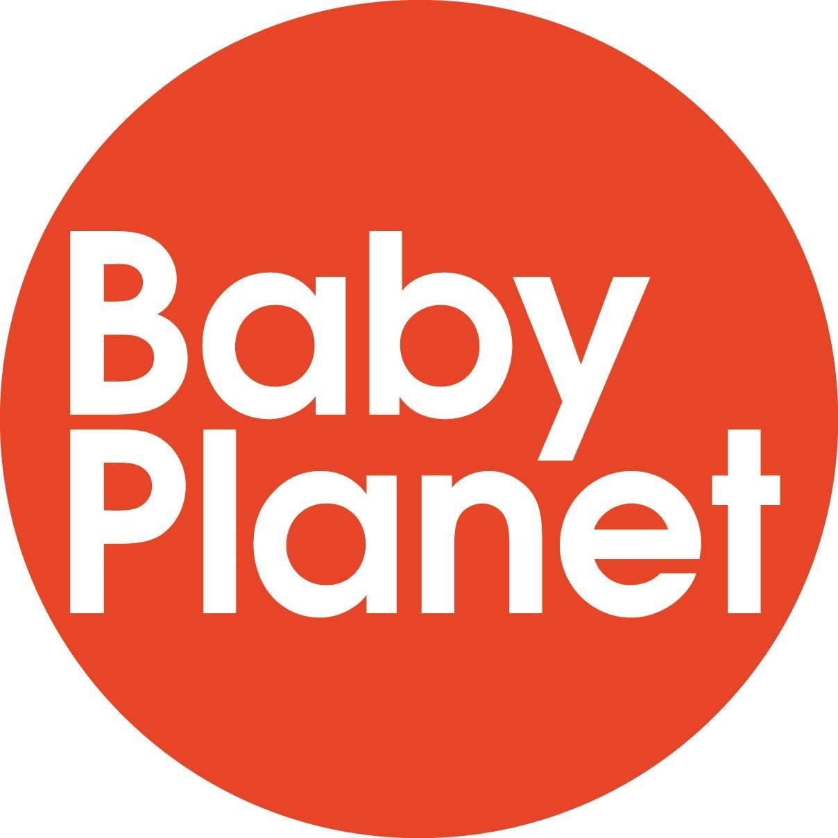 BabyPlanet Assen