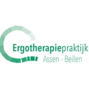 Ergotherapiepraktijk Assen