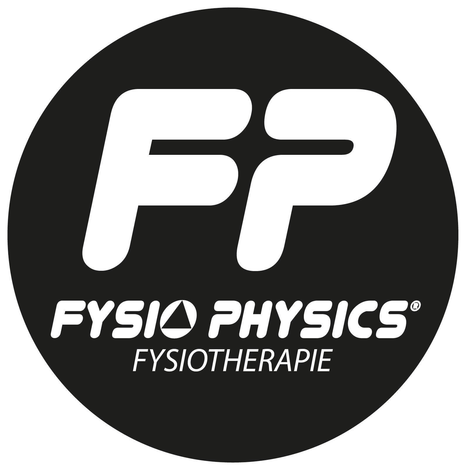 Fysio Physics Fysiotherapie B.V.