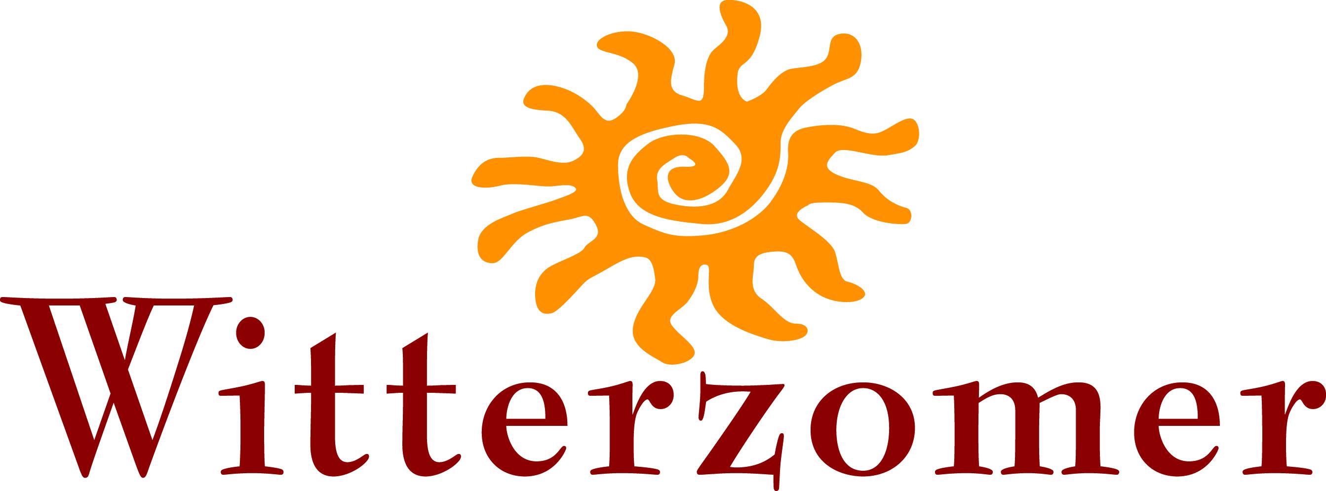 https://ad4all.s3.amazonaws.com/newz/production/company_profiles/386/logo.jpg