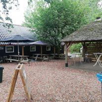 Camping Graswijk