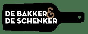 De-Bakker--de-Schenker