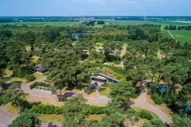 Vakantiepark Diana Heide B.V.