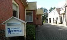 Bouwbedrijf Rotteveel B.V.
