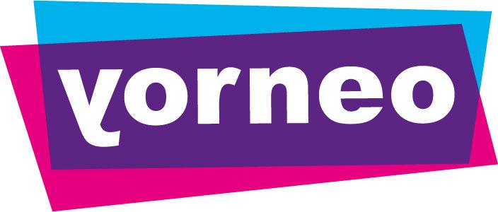 Yorneo, Gezinshulpverlening met Verblijf