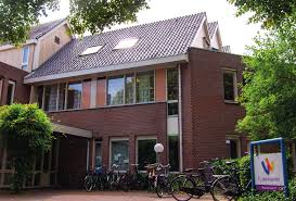 Horizon Begeleiding, regio Drenthe