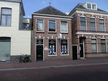 Bouw-Advies-Groep Nederland