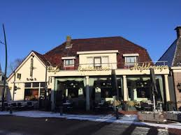 Grand-Café Hofsteenge