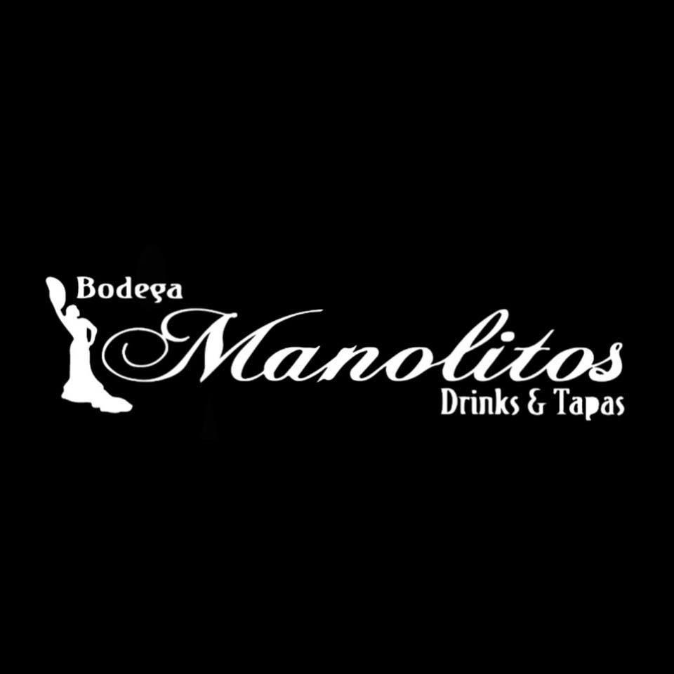 Bodega-Manolitos