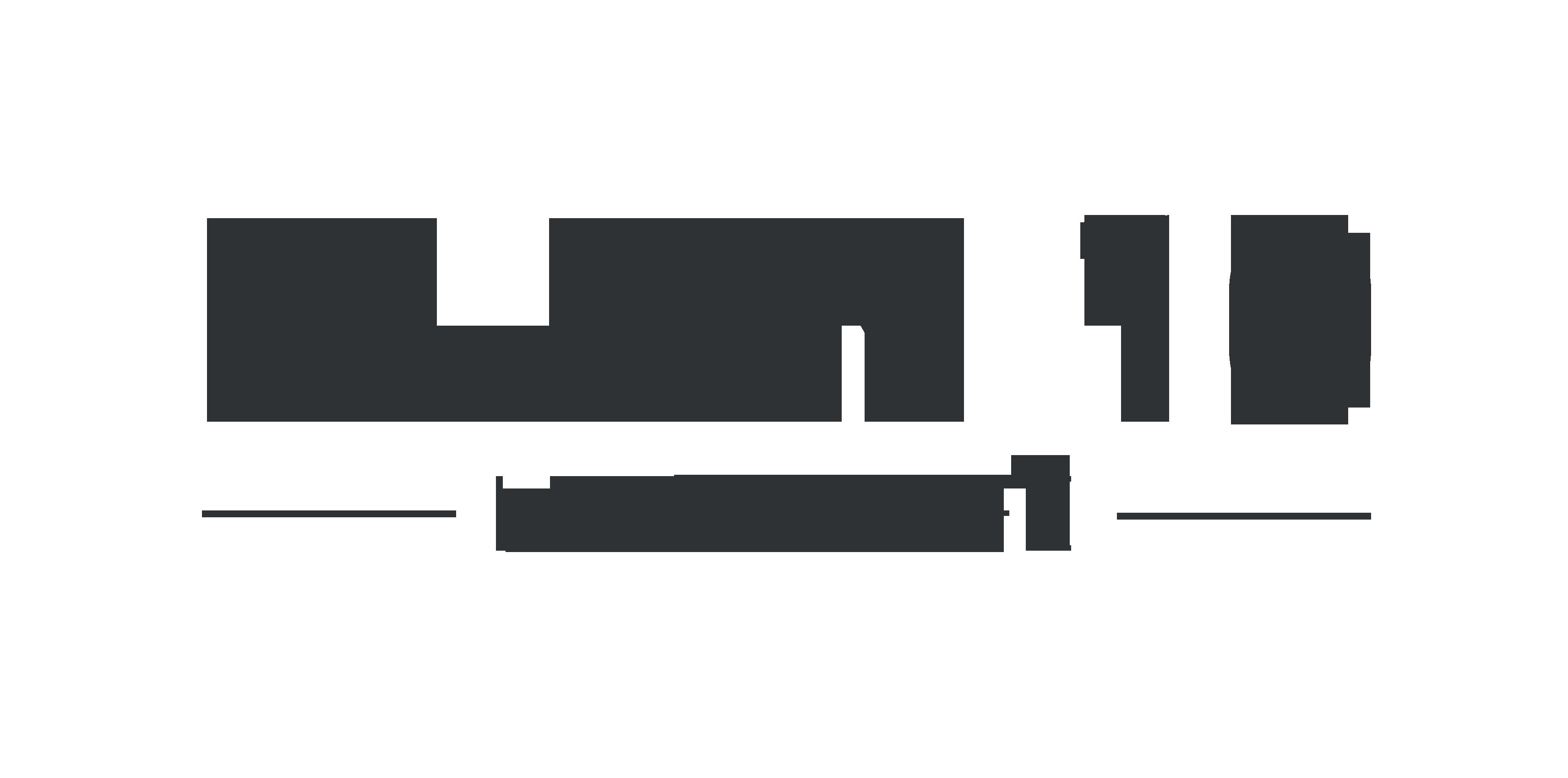 Lunchcaf-Plein-10