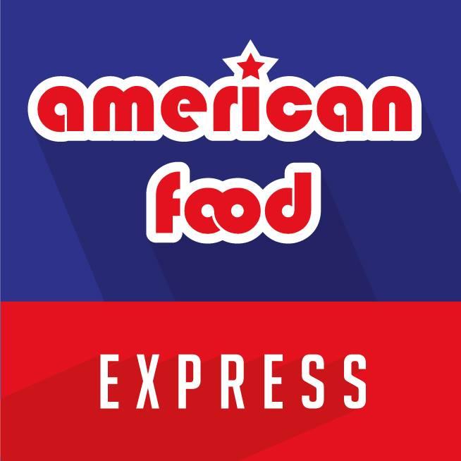 american food express